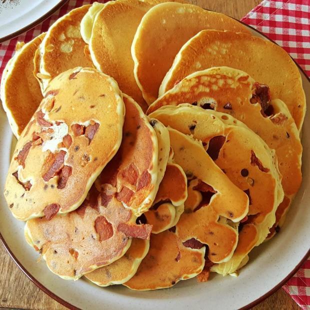 baconpancakes